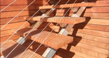 commercial-decking