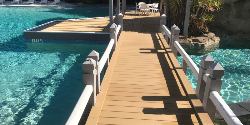 commercial-decking-2