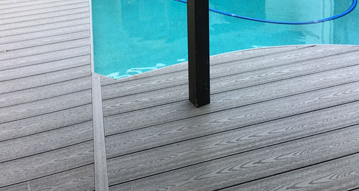 composite-decking-around-pool
