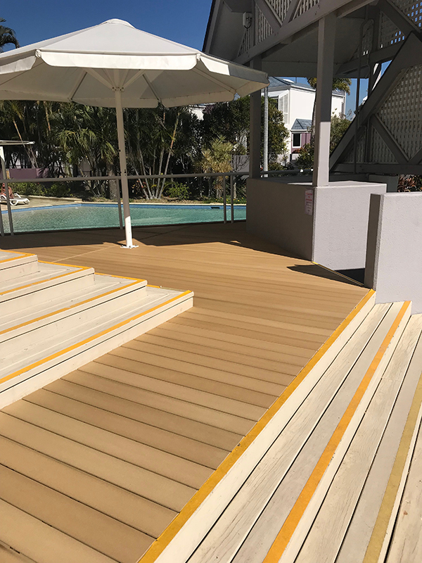 composite-decking-port